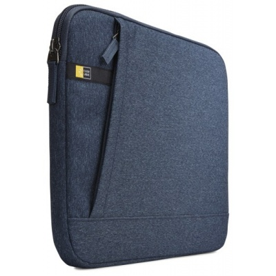 "Case Logic pouzdro Huxton HUXS113B pro notebook 13,3"", modrá"