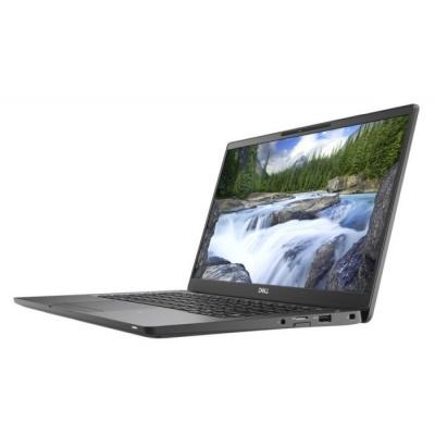 """DELL Latitude 7400 14"""" FHD  i5-8365U 16GB 512GB vPro FPR SCR Wif BTi W10Pro 3Y ProSupport"""