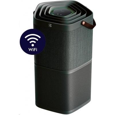 Electrolux PA91-404DG Čistička vzduchu