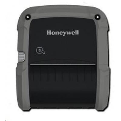 Honeywell RP4, USB, BT, Wi-Fi, NFC, 8 dots/mm (203 dpi), ZPLII, CPCL, IPL, DPL