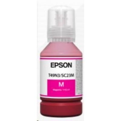 EPSON ink bar SC-T3100x Magenta