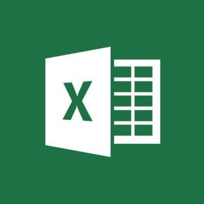 Excel 2019 OLP B Acdmc