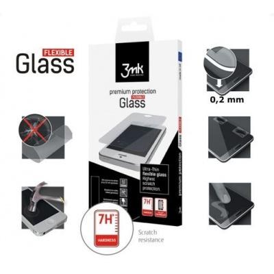 """3mk tvrzené sklo FlexibleGlass pro Apple iPhone 6 4,7"""""""