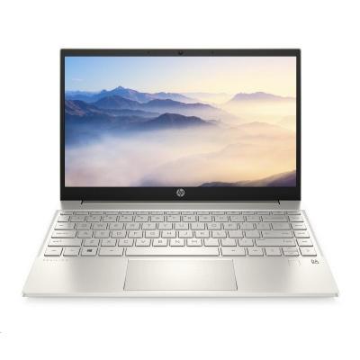NTB HP Pavilion 13-bb0000nc;13.3 FHD IPS;Core i3-1115G4;8GB DDR4;256GB SSD;Intel UHD Graphics;3Y záruka;WIN10