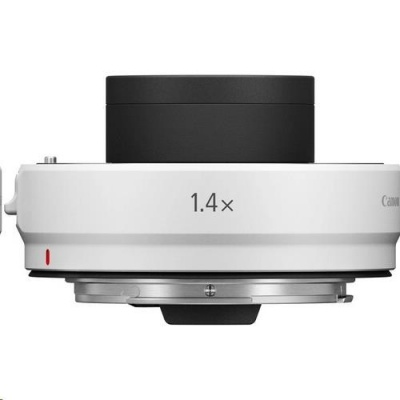 Canon extender RF1.4X