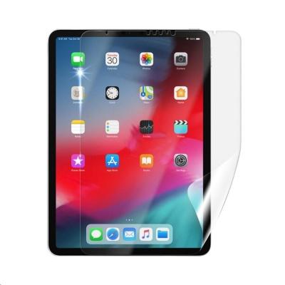 Screenshield fólie na displej pro APPLE iPad Pro 11 (2018)