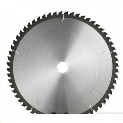 Scheppach pilový kotouč 160/20mm, 48z pro DIVAR 55 / PL 55