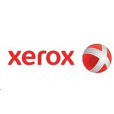 Xerox 1 LINE FAX KIT  pro DocuCentre SC2020