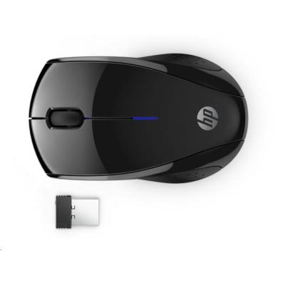 HP Wireless Mouse 220 Silent - bezdrátová myš
