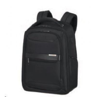 """Samsonite Vectura EVO Laptop Backpack 15,6"""" Black"""