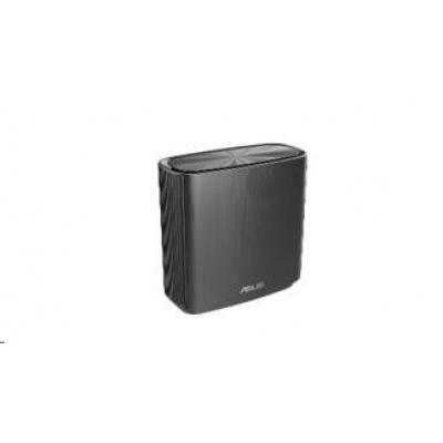 ASUS ZenWifi XT8 Wireless AX6600 Tri-Band Gigabit Mesh system, 1-pack