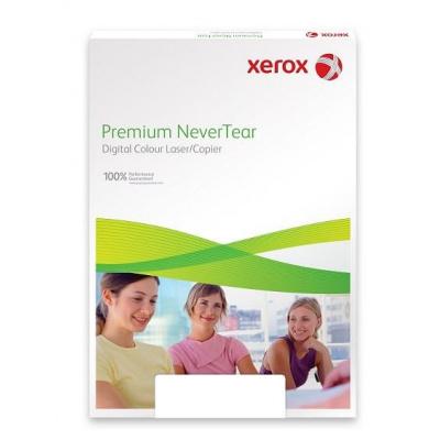 Xerox Papír Standard Never Tear - PNT 185m SRA3 (260g/500 listů, SRA3)