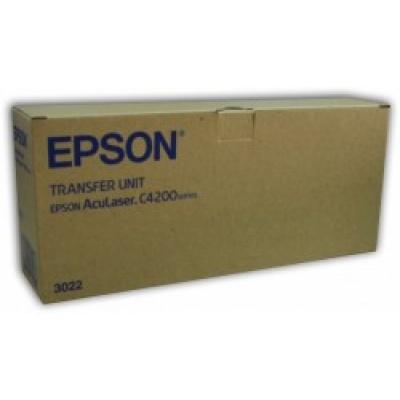 EPSON Transfer belt Unit AcuLaser C4200 serie (35 000 stran)