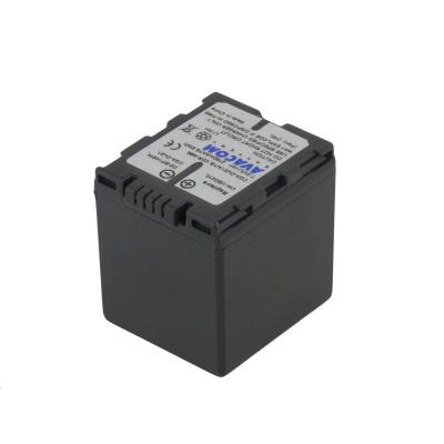 AVACOM Panasonic CGA-DU21/CGR-DU21/ VW-VBD21, Hitachi DZ-BP21S Li-Ion 7.2V 2160mAh 15.62Wh