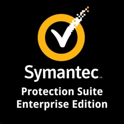 Protection Suite Enterprise Edition, Initial Software Main., 1,000-2,499 DEV 1 YR