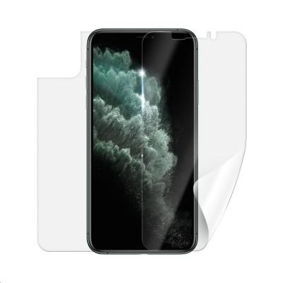 Screenshield fólie na celé tělo pro APPLE iPhone 11 Pro Max