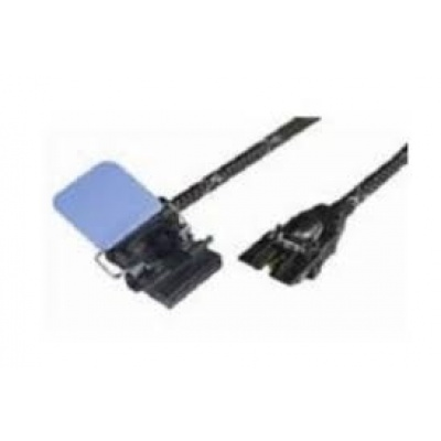 INTEL Cable Kit IFP Omnipath 235mm Right connector AXXCBL235IFPR1