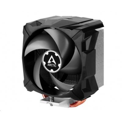 ARCTIC Freezer i13 X CO - CPU chladič pro Intel socket 1200 / 1151 / 1150 / 1155 / 1156 / 775 - Dual Ball Bearing