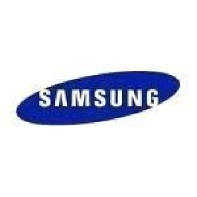 Samsung ML-D2850B H-Yield Blk Toner C