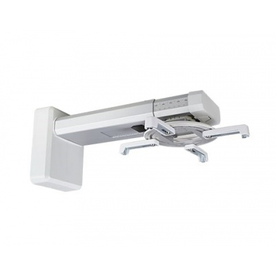 ACER držák na zeď SWM05 pro Ultra Short Throw Projector