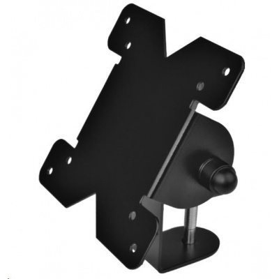 Virtuos Pole – Podpůrný držák pro VESA včetně ramena