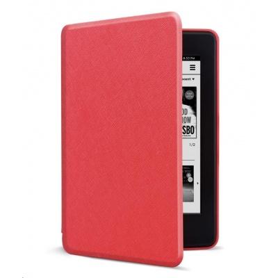 CONNECT IT pouzdro pro Amazon NEW Kindle Paperwhite 4 (2018), červené
