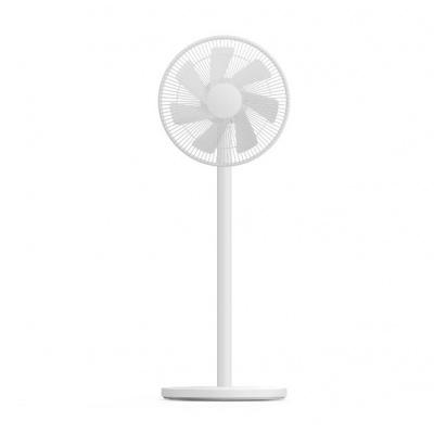 Mi Smart Standing Fan 2 EU