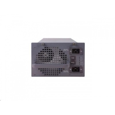 HPE 7500 6000W AC Power Supply