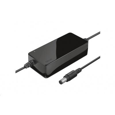 TRUST napájecí adaptér pro notebook Nexo 90W Laptop Charger for Dell - 7.4mm