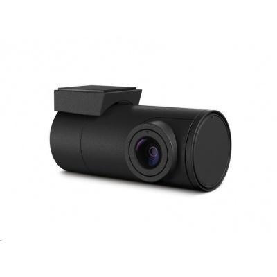 LAMAX S9 Dual Inside Rear Camera - zadní vnitřní kamera pro LAMAX S9 Dual