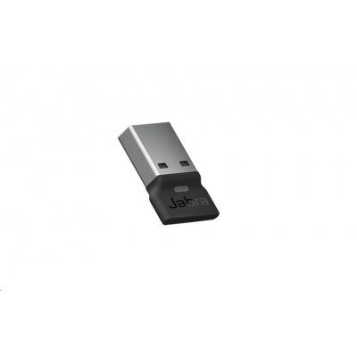 Jabra adaptér Link 380a, UC, USB-A, BT