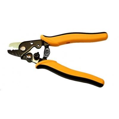 Stripovací nástroj na optické kabely H-Tools
