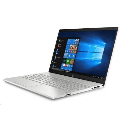 HP NTB Pavilion 15-cs3002nc;15.6 FHD AG IPS;Core i5-1035G1;8GB DDR4 2666;1TB 5400RPM+256GB SSD;Intel UHD Graphics;WIN10