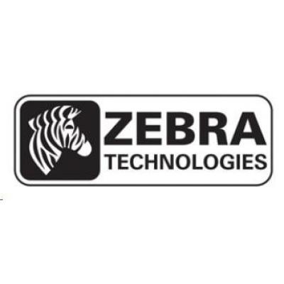 ZEBRA síťový zdroj Zebra QLn420, QLn320, QLn220, ZQ500, ZQ600