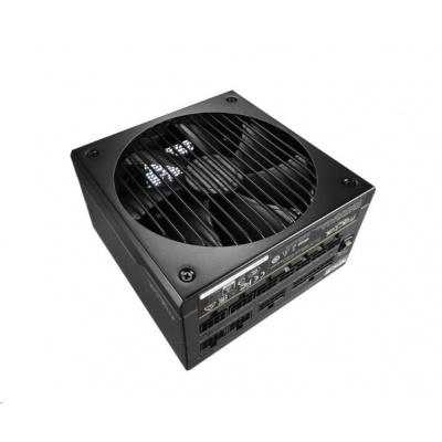 FRACTAL DESIGN zdroj Ion+ 860W 80PLUS Platinum