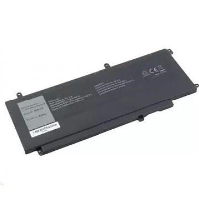 AVACOM baterie pro Dell Inspiron 7547/7548 Li-Pol 11,1V 3900mAh 43Wh