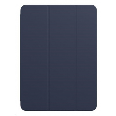 APPLE Smart Folio for iPad Pro 11-inch (3rd generation) - Deep Navy