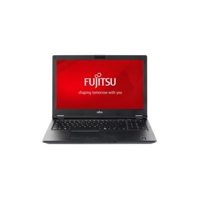 """FUJITSU NTB E459 - 15.6""""mat 1920x1080 i3-8130U@2.5GHz 8GB 256SSD M2 TPM DP VGA HDMI FP  USB-C W10PR 2.roky záruka"""