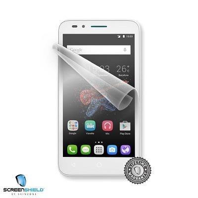 ScreenShield fólie na displej pro ALCATEL One Touch 7048X GoPlay