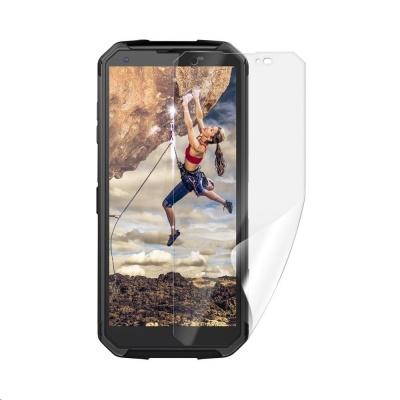 Screenshield fólie na displej pro IGET Blackview GBV9500 Plus