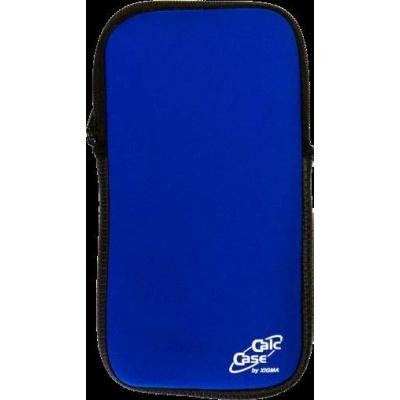 Bestlife -  Obal na kalkulačku, modrá