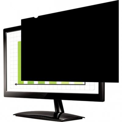 """Filtr Fellowes PrivaScreen pro monitor 18,5"""" (16:9)"""