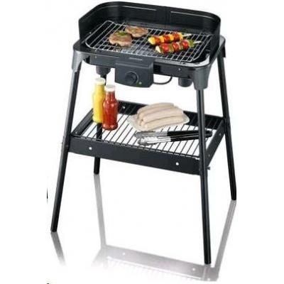SEVERIN PG 8532 stolní gril