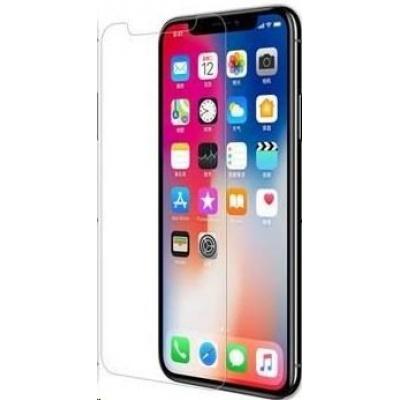 Nillkin Tvrzené Sklo Super T+ PRO Anti-Explosion pro iPhone XS Max