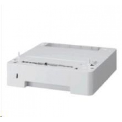 Epson zásobník papíru - 250 listů pro AL-M310 / M320