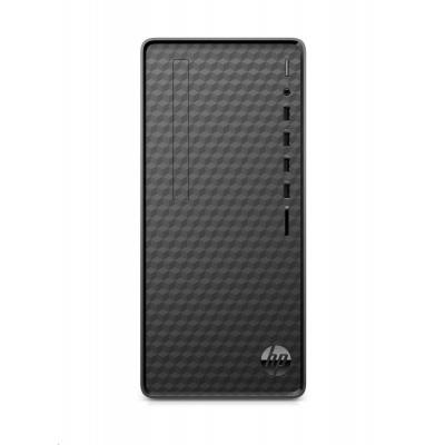PC HP M01-F1004nc, AMD APU Ryzen 5-4600G,16GB DDR4 3200,512 GB SSD NVMe,nVidia GTX1650-4GB,WiFi+BT,Wi key+mou,Win10