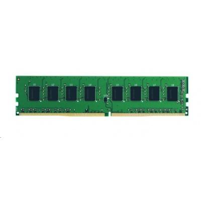 DIMM DDR4 16GB 2666MHz CL19 GOODRAM