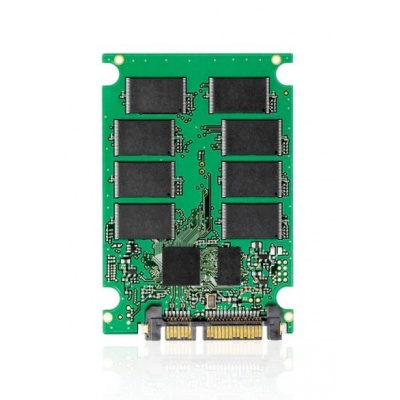 HPE 120GB Value Endurance Solid State M.2 Enablement Kit for ProLiant ML/DL Servers