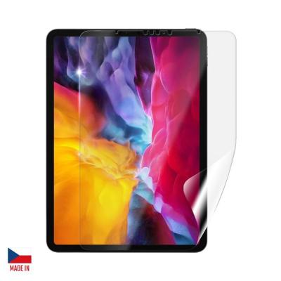 Screenshield fólie na displej pro APPLE iPad Pro 11 (2021) Wi-Fi