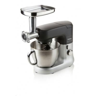 DOMO DO9182KR Kuchyňský robot